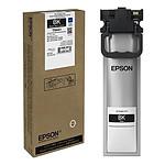 Epson WF-C5XXX Series Ink Cartridge L Noir (C13T944140)