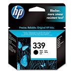 HP 339 Noir (C8767EE)