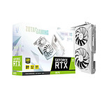 Zotac GeForce RTX 3070 Twin Edge OC White