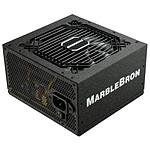 Enermax MARBLEBRON 650W - Bronze