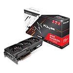 Sapphire Radeon RX 6800 OC Pulse