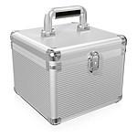 ICY BOX IB-AC628