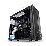 PC de bureau Materiel.net Gamer