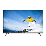 TCL 43DP600  TV LED UHD 4K 108 cm
