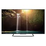 TCL 55P815 - TV 4K UHD HDR - 139 cm