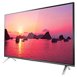 Thomson 32HE5606 - TV HD - 80 cm