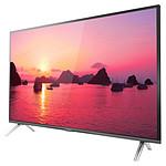 Thomson 32HZ5006 - TV HD - 80 cm