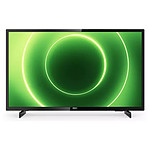Philips 32PFS6805 - TV Full HD - 80 cm
