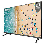 Hisense 32A5100F - TV LED HD - 80 cm