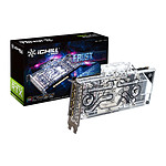Inno3D GeForce RTX 3080 iCHILL FROSTBITE (LHR)