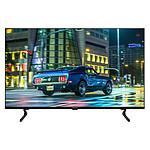 Panasonic TX43HX600E - TV 4K UHD HDR - 108 cm