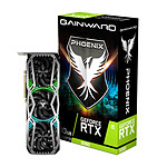 Gainward GeForce RTX 3080 Phoenix