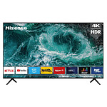 Hisense 70A7100F - TV 4K UHD HDR - 177 cm