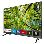 Hisense 40A5600F - TV LED Full HD - 100 cm
