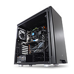 PC de bureau Intel H370 Express