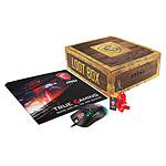 MSI Loot Box Pack S