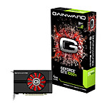 Gainward GeForce GTX 1050 Ti