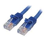 StarTech.com 45PAT3MBL