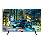 Panasonic TX55HX603E - TV 4K UHD HDR - 139 cm