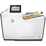 HP PageWide Enterprise 556dn