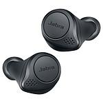 Jabra Elite Active 75t Wireless Charging Gris