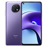 Xiaomi Redmi Note 9 T 5G (violet) - 128 Go
