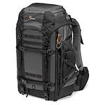 Lowepro Pro Trekker BP 550 AW II Gris