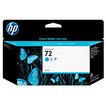 HP 72 Cyan (C9371A)