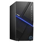 Dell G5 5000-680