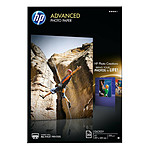 HP Advanced Photo Q8697A