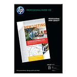 HP Professional Mat Q6594A