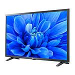 LG 32LM550 - TV HD - 80 cm