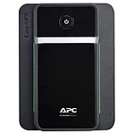 APC Easy UPS BVX 900VA - Prises IEC