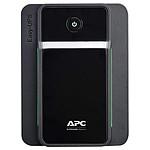 APC Easy UPS BVX 1600VA - Prises IEC