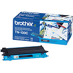 Brother TN-130C Cyan