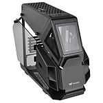 Thermaltake AH T200 - Noir
