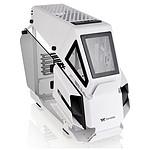 Thermaltake AH T200 - Blanc
