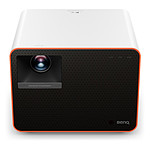 BenQ X1300i - 4LED Full HD - 3000 Lumens