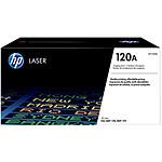 HP 120A W1120A