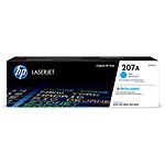 HP 207A Cyan W2211A