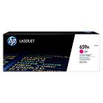 HP 659A W2013A