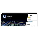 HP LaserJet 415A W2032A