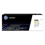 HP LaserJet 658A W2002A