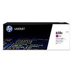 HP LaserJet 658X W2003X