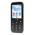 DORO 7010 (Graphite) - 4G