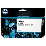 HP 727 Designjet 130 ml, noir Photo