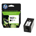 HP 907XL High Yield Noir T6M19AE