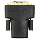 Belkin Adaptateur HDMI Femelle vers DVI Mâle