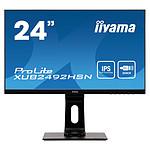 Liyama XUB2492HSN-B1