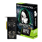 Gainward GeForce RTX 3060 Ghost OC